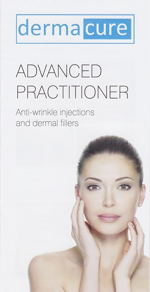 Anti wrinkle & fillers - Beauty Clinic Epworth