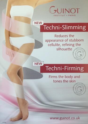 techni slimming